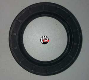 FAW (ФАВ) 1041 (V=3.17L) Сальник передней ступицы (55*82*12)
