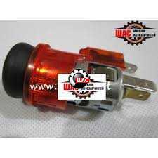 MG 6 Прикуриватель 10076575