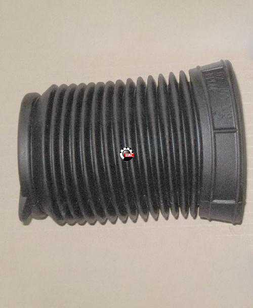 MG 550 Пыльник переднего амортизатора 10012694