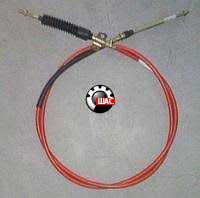 Dong-Feng DF25 (Донг Фенг) 1032/Богдан 25 Трос выбора передач (L-217)