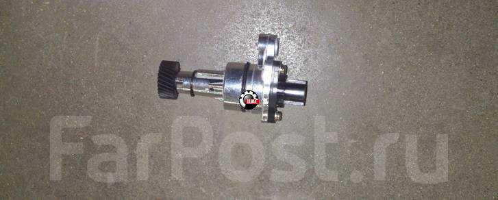 FAW V5, V2, B50 Датчик скорости FAW V5 83181-52A20