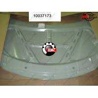 MG 350 Капот 10037173