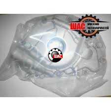 MG 6 Масляный насос 10068295/LPF000030