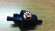 Dadi (Дади) Клапан топливный электромагнитный 2.2