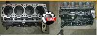 Dadi (Дади) Блок цилиндров 491Q 2.2