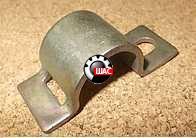 Dadi (Дади) Скоба наружного сайлентблока переднего стабилизатора 4х4