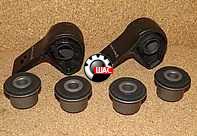 SMA (СМА) C51, C52, C81, R80 Сайлентблок переднего рычага (комп.)