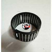 SMA (СМА) C51, C52, C81, R80 Подшипник КПП игольчатый (вторичного вала) 1-ой передачи