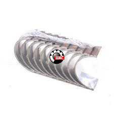 Lifan 320 Smily (Лифан 320 Смайли) Вкладыши коренные 0.25 LF479Q1-1005015A