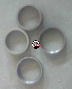 Foton 504  LOVOL (V=3,2L) Седло выпускного клапана A498 BT-6A