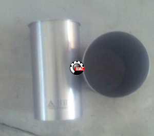 Foton 504  LOVOL (V=3,2L) Гильза цилиндра A498 BT-6A