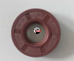 FAW (ФАВ) 1011 (V=0.97L) Сальник передний КПП 4 (20х47х8,5)