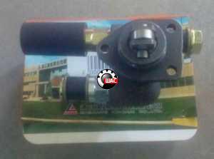 Foton 504  LOVOL (V=3,2L) Насос ручной подкачки A498 BT-6A