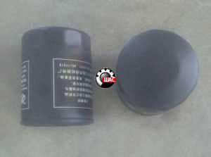 Foton 504  LOVOL (V=3,2L) Фильтр топливный СХ7085 A498 BT-6A