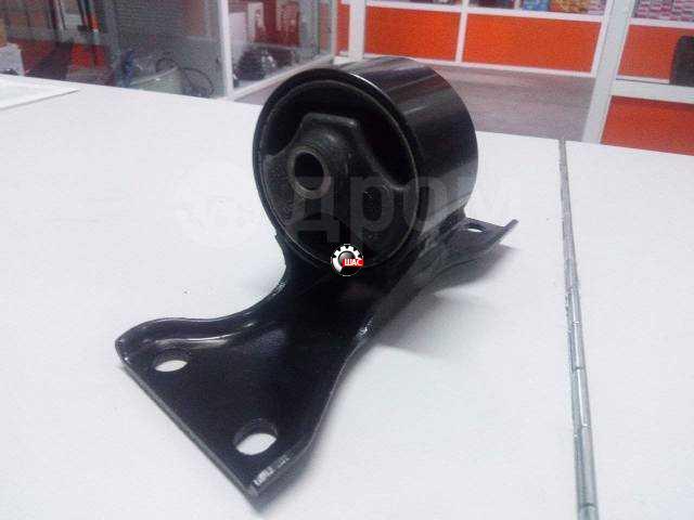 Lifan 320 Smily (Лифан 320 Смайли) Подушка двигателя правая 1,3 F1001410