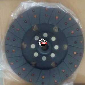 Foton 504  LOVOL (V=3,2L) Диск сцепления 15шл A498 BT-6A