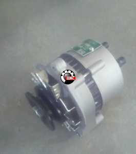 Foton 504  LOVOL (V=3,2L) Генератор A498 BT-6A
