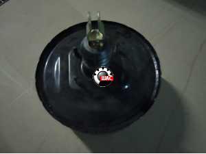 Dong-Feng DF25 (Донг Фенг) 1032/Богдан 25 Вакуумный усилитель тормозов с ГТЦ