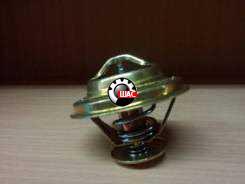 FAW V5, V2, B50 Термостат V2