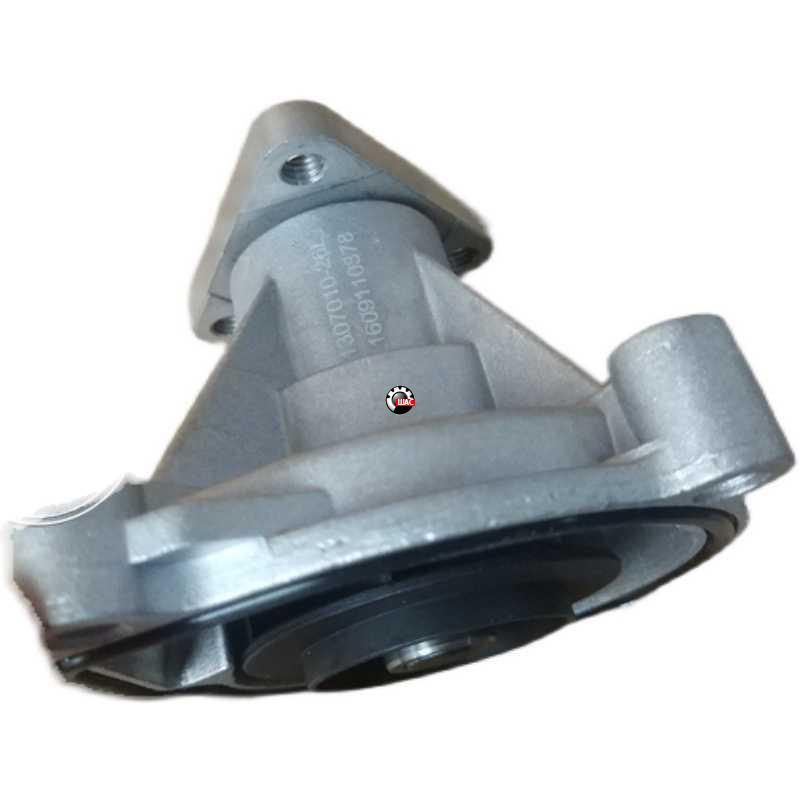 FAW X40 (ФАВ Х40) Насос водяной (помпа) 1307010-26L