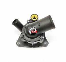 FAW X40 (ФАВ Х40) Термостат 1306050-26l