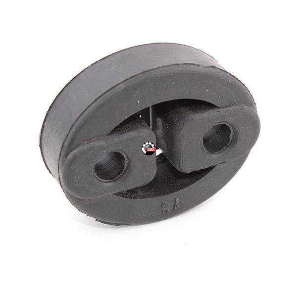 Dadi (Дади) Подушка глушителя 2WD 11-1203031