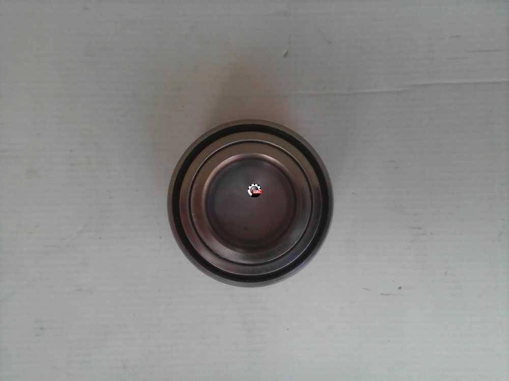 FAW X40 (ФАВ Х40) Подшипник передней ступицы 3103050EY