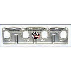 Landwind X6 (Лендвинд Х6) Прокладка коллектора выпускного 2.8 8941395261
