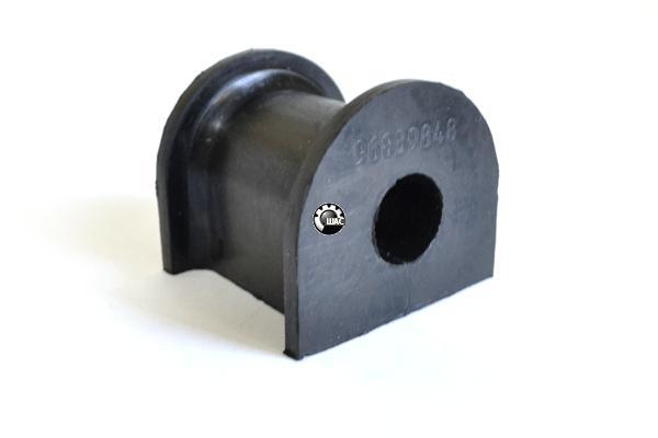 CHEVROLET LACETTI Втулка переднего стабилизатора 96839848