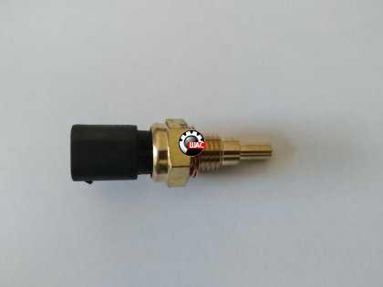 FAW X40 (ФАВ Х40) Датчик температуры 3602015-37K