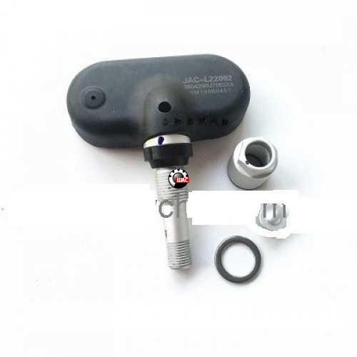 JAC J5 (Джак Ж5) Датчик давления в шинах