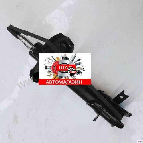 JAC S3 (Джак С3) Амортизатор передний левый