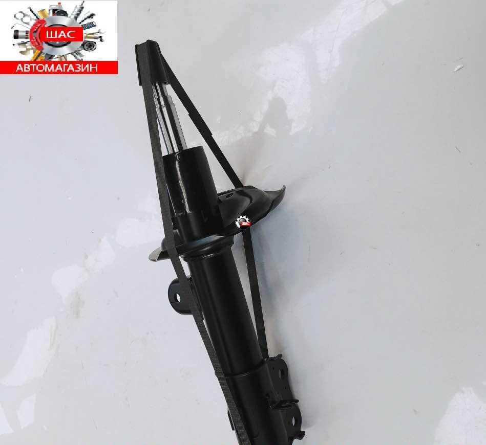 JAC S3 (Джак С3) Амортизатор передний правый