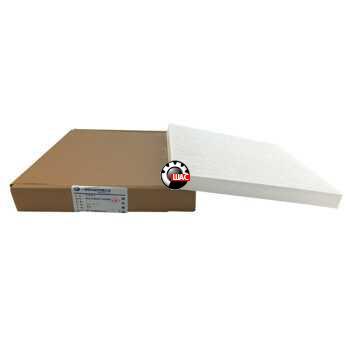 FAW X40 (ФАВ Х40) Фильтр салона 81071094V7C01SP