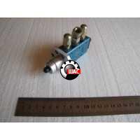 FAW J6 Клапан КПП воздушный