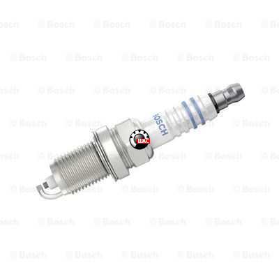 FAW B30 (ФАВ Б30) Свеча зажигания 3707010A26L-BP