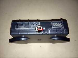 HOWO Блок управления стеклоподьемниками WG1654331064/1