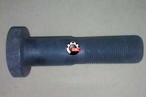 Foton АС3251/2 Шпилька колеса передняя (М22х1,5)