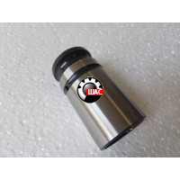 SHACMAN SNAANXI Толкатель клапана WD615