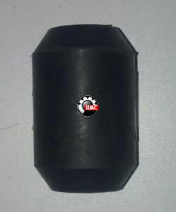 Foton АС3251/2 Втулка стабилизатора поперечной устойчивости задняя ( d1-22mm,d2-42mm,H-65mm)