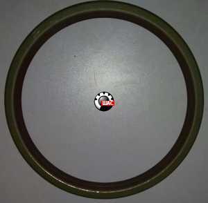 Foton АС3251/2 Сальник ступицы заднего моста (190x220x15,5)