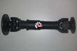 Foton АС3251/2 Вал карданный насоса подьема кузова