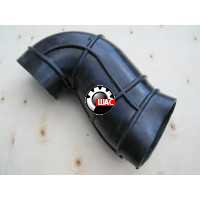 SHACMAN SNAANXI Патрубок воздухозаборника WD615