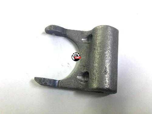 MG 5 Вилка сцепления 10064799