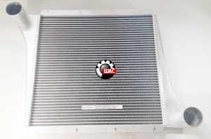 HOWO Интеркулер 290-336 л.с.(770-840мм)