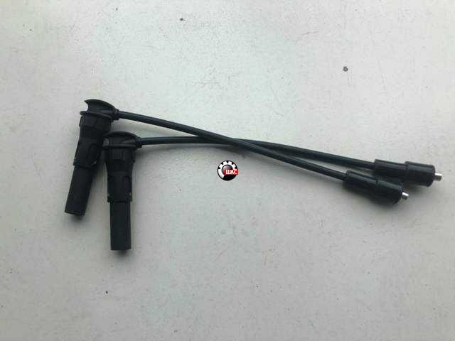 MG 350 Провода высоковольтные (комплект) HTL200001 (2шт)