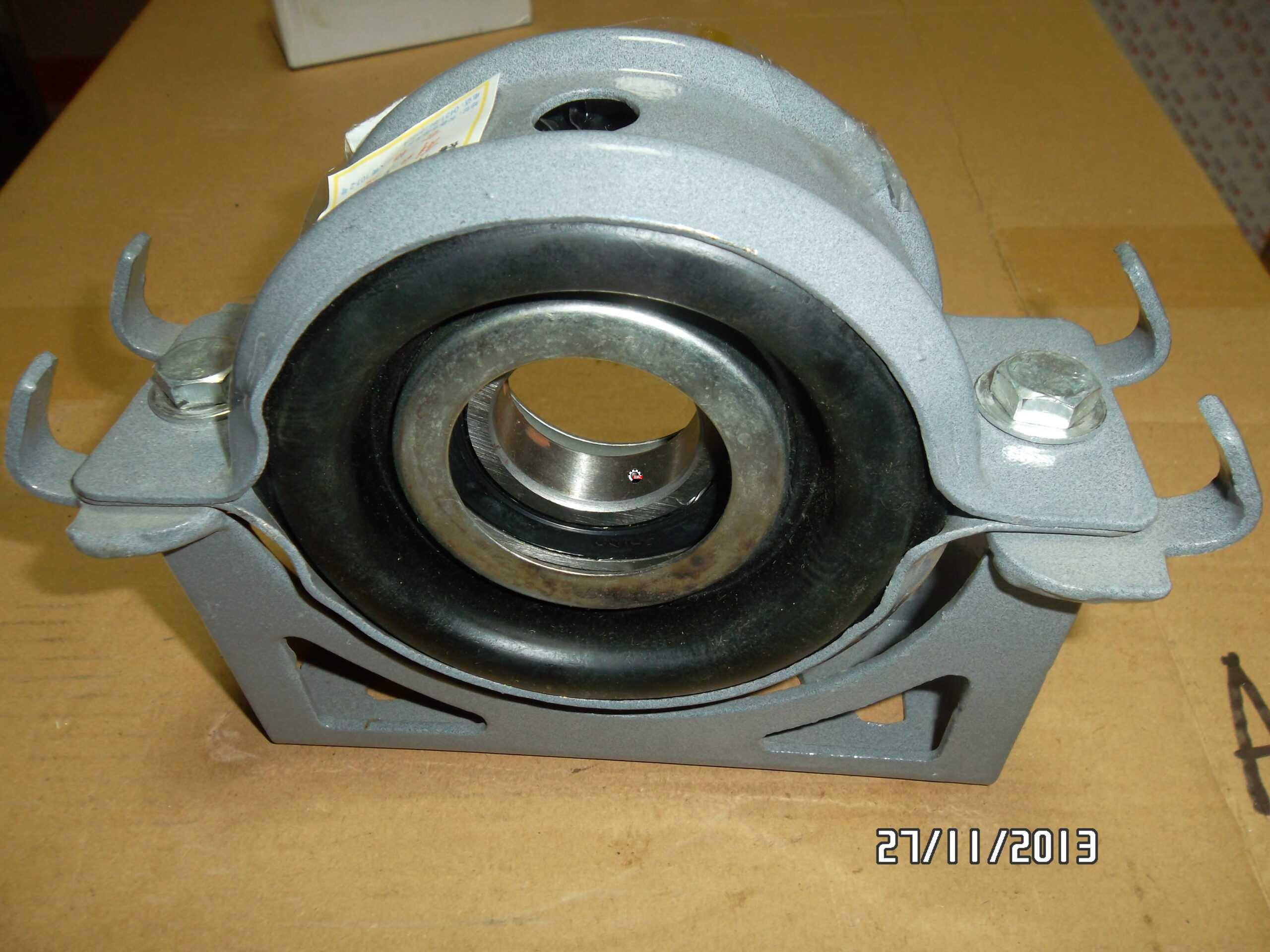 FAW (ФАВ) 1041 (V=3.17L) Опора подвесная вала карданного