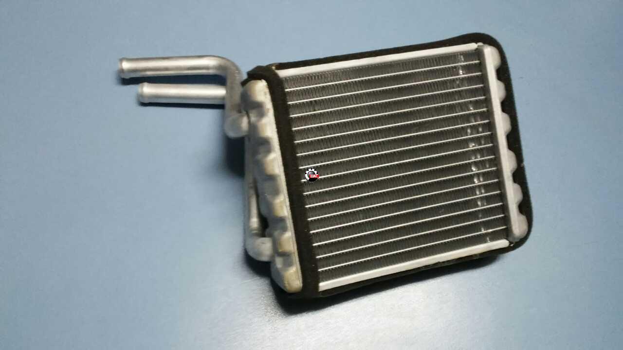 FAW (ФАВ) 1047 (V=3.17L) Радиатор отопителя