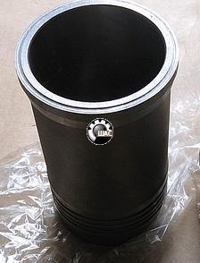 JAC 1020K Джак (V=2.54L) Гильза