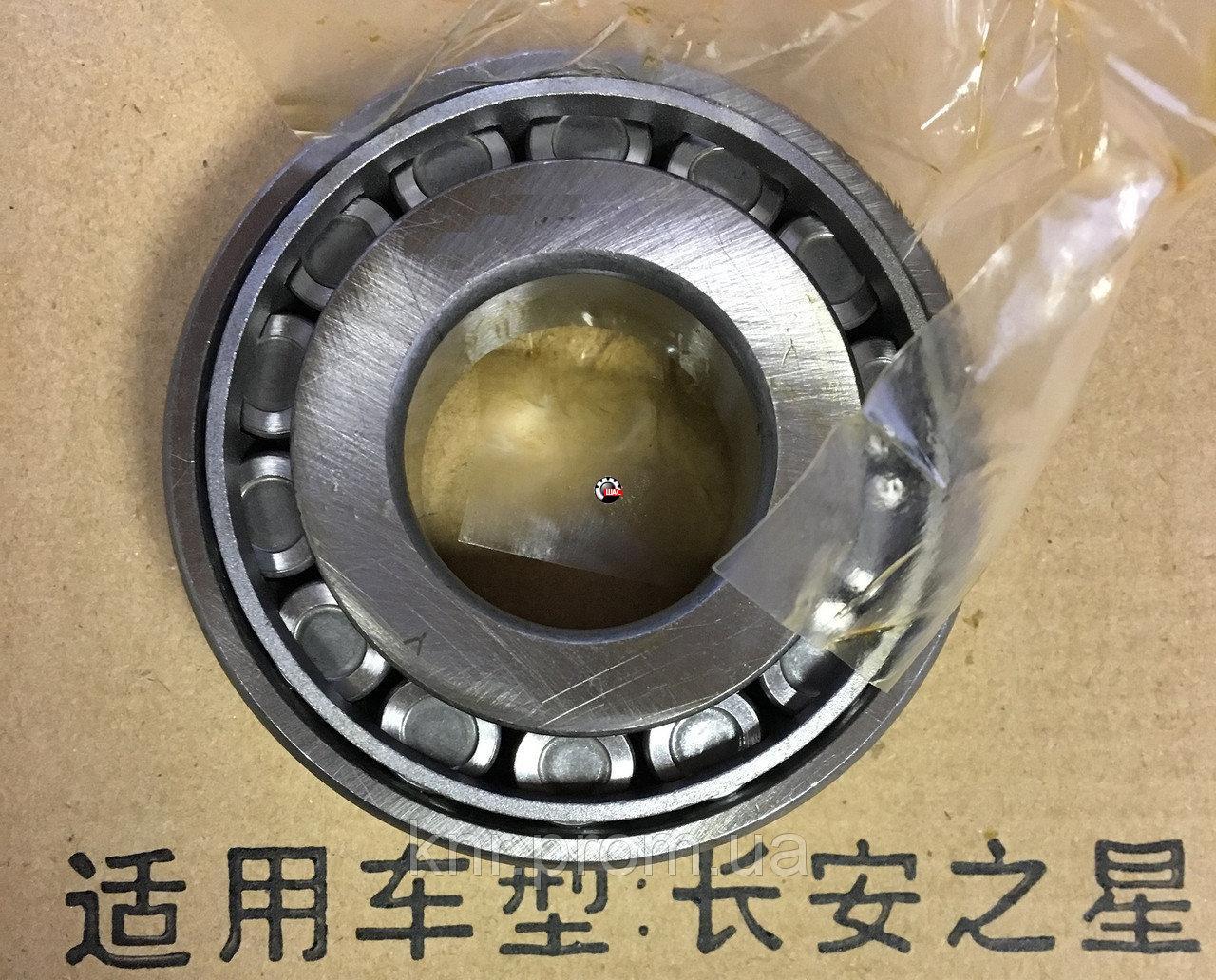Dong-Feng DF25 (Донг Фенг) 1032/Богдан 25 Подшипник ступицы передней наружный